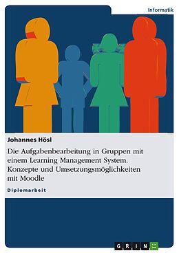 Cover: https://exlibris.azureedge.net/covers/9783/6388/8161/6/9783638881616xl.jpg