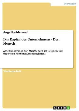Cover: https://exlibris.azureedge.net/covers/9783/6388/8299/6/9783638882996xl.jpg