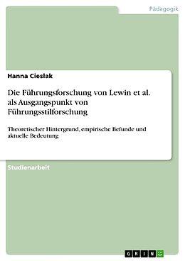 Cover: https://exlibris.azureedge.net/covers/9783/6388/8872/1/9783638888721xl.jpg