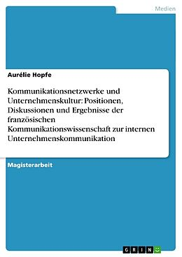 Cover: https://exlibris.azureedge.net/covers/9783/6388/8873/8/9783638888738xl.jpg