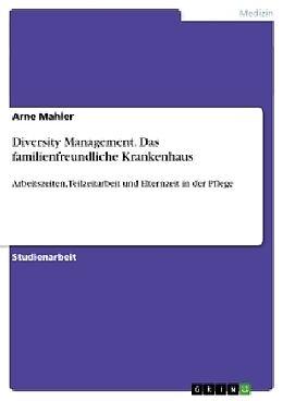 Cover: https://exlibris.azureedge.net/covers/9783/6388/8927/8/9783638889278xl.jpg