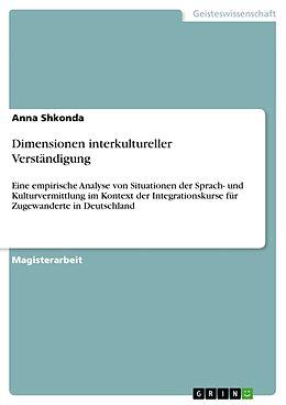 Cover: https://exlibris.azureedge.net/covers/9783/6388/9133/2/9783638891332xl.jpg