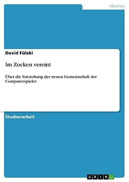 Cover: https://exlibris.azureedge.net/covers/9783/6388/9214/8/9783638892148xl.jpg