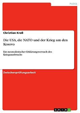 Cover: https://exlibris.azureedge.net/covers/9783/6388/9250/6/9783638892506xl.jpg