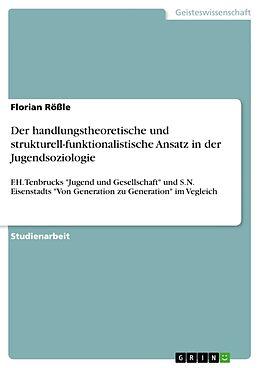 Cover: https://exlibris.azureedge.net/covers/9783/6388/9578/1/9783638895781xl.jpg