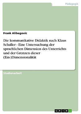 Cover: https://exlibris.azureedge.net/covers/9783/6389/0278/6/9783638902786xl.jpg