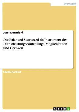 Cover: https://exlibris.azureedge.net/covers/9783/6389/0404/9/9783638904049xl.jpg