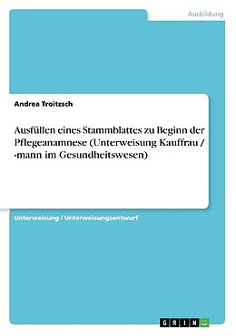 Cover: https://exlibris.azureedge.net/covers/9783/6389/0437/7/9783638904377xl.jpg