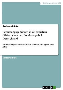 Cover: https://exlibris.azureedge.net/covers/9783/6389/0578/7/9783638905787xl.jpg