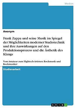 Cover: https://exlibris.azureedge.net/covers/9783/6389/0730/9/9783638907309xl.jpg