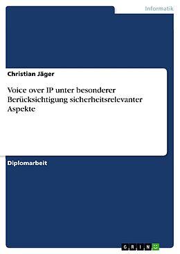 Cover: https://exlibris.azureedge.net/covers/9783/6389/0924/2/9783638909242xl.jpg