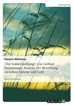 Cover: https://exlibris.azureedge.net/covers/9783/6389/0979/2/9783638909792xl.jpg