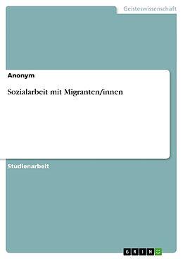 Cover: https://exlibris.azureedge.net/covers/9783/6389/1089/7/9783638910897xl.jpg