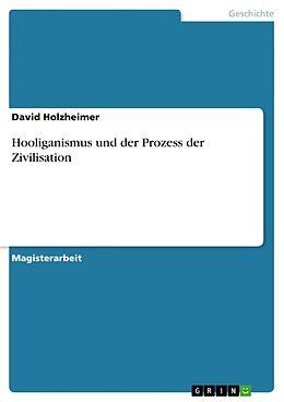 Cover: https://exlibris.azureedge.net/covers/9783/6389/1168/9/9783638911689xl.jpg
