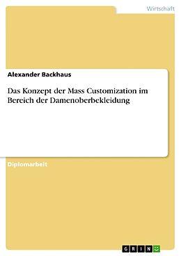 Cover: https://exlibris.azureedge.net/covers/9783/6389/1177/1/9783638911771xl.jpg