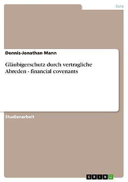 Cover: https://exlibris.azureedge.net/covers/9783/6389/1313/3/9783638913133xl.jpg