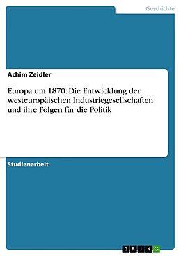 Cover: https://exlibris.azureedge.net/covers/9783/6389/1324/9/9783638913249xl.jpg