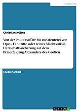 Filmmusik: Bedeutung und Wirkungsweise - Sabine Kessel - Buch kaufen ...