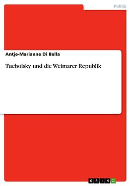 Cover: https://exlibris.azureedge.net/covers/9783/6389/1475/8/9783638914758xl.jpg