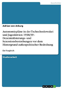 Cover: https://exlibris.azureedge.net/covers/9783/6389/1594/6/9783638915946xl.jpg