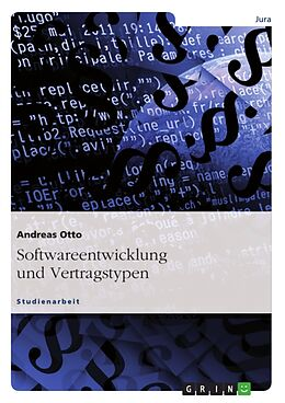 Cover: https://exlibris.azureedge.net/covers/9783/6389/1693/6/9783638916936xl.jpg