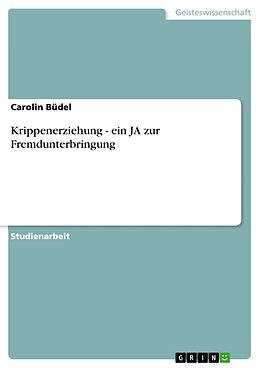 Cover: https://exlibris.azureedge.net/covers/9783/6389/1775/9/9783638917759xl.jpg