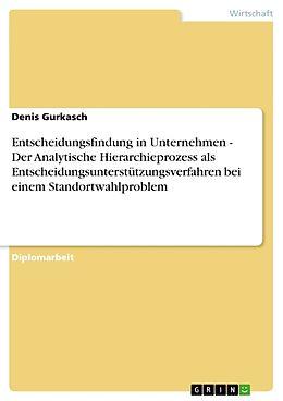 Cover: https://exlibris.azureedge.net/covers/9783/6389/1776/6/9783638917766xl.jpg