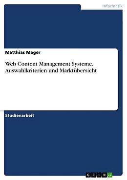 Cover: https://exlibris.azureedge.net/covers/9783/6389/1849/7/9783638918497xl.jpg