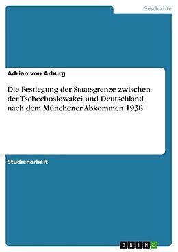 Cover: https://exlibris.azureedge.net/covers/9783/6389/1875/6/9783638918756xl.jpg