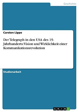 Cover: https://exlibris.azureedge.net/covers/9783/6389/1898/5/9783638918985xl.jpg