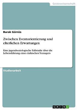 Cover: https://exlibris.azureedge.net/covers/9783/6389/1933/3/9783638919333xl.jpg