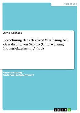 Cover: https://exlibris.azureedge.net/covers/9783/6389/1966/1/9783638919661xl.jpg