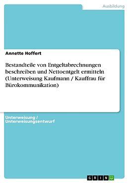 Cover: https://exlibris.azureedge.net/covers/9783/6389/1995/1/9783638919951xl.jpg