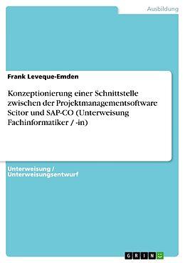 Cover: https://exlibris.azureedge.net/covers/9783/6389/2004/9/9783638920049xl.jpg