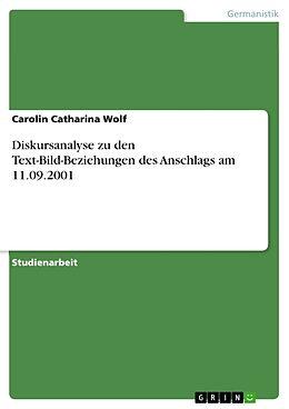 Cover: https://exlibris.azureedge.net/covers/9783/6389/2071/1/9783638920711xl.jpg