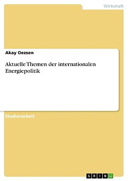 Cover: https://exlibris.azureedge.net/covers/9783/6389/2275/3/9783638922753xl.jpg