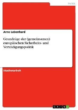 Cover: https://exlibris.azureedge.net/covers/9783/6389/2375/0/9783638923750xl.jpg