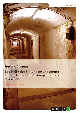Cover: https://exlibris.azureedge.net/covers/9783/6389/2393/4/9783638923934xl.jpg