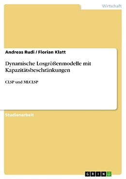 Cover: https://exlibris.azureedge.net/covers/9783/6389/2450/4/9783638924504xl.jpg