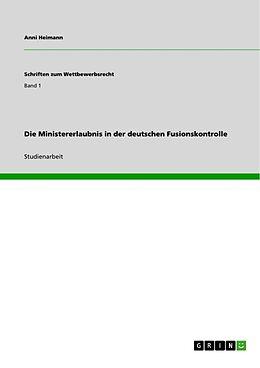 Cover: https://exlibris.azureedge.net/covers/9783/6389/2685/0/9783638926850xl.jpg