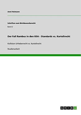 Cover: https://exlibris.azureedge.net/covers/9783/6389/2686/7/9783638926867xl.jpg