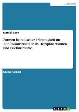 Cover: https://exlibris.azureedge.net/covers/9783/6389/2749/9/9783638927499xl.jpg