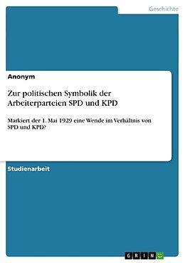Cover: https://exlibris.azureedge.net/covers/9783/6389/2756/7/9783638927567xl.jpg