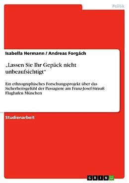 Cover: https://exlibris.azureedge.net/covers/9783/6389/2768/0/9783638927680xl.jpg