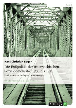 Cover: https://exlibris.azureedge.net/covers/9783/6389/2810/6/9783638928106xl.jpg