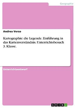 Cover: https://exlibris.azureedge.net/covers/9783/6389/2997/4/9783638929974xl.jpg