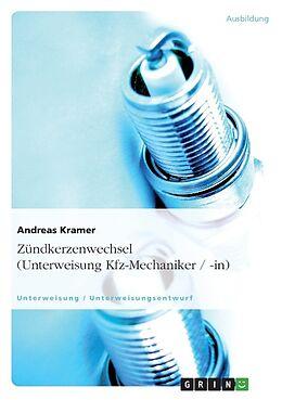 Cover: https://exlibris.azureedge.net/covers/9783/6389/3016/1/9783638930161xl.jpg