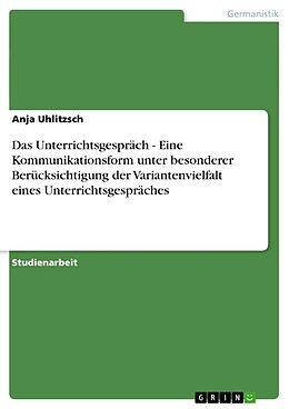 Cover: https://exlibris.azureedge.net/covers/9783/6389/3030/7/9783638930307xl.jpg