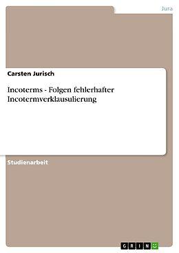 Cover: https://exlibris.azureedge.net/covers/9783/6389/3076/5/9783638930765xl.jpg