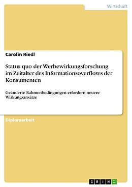 Cover: https://exlibris.azureedge.net/covers/9783/6389/3129/8/9783638931298xl.jpg